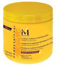 Motions Classic Formula Hair Relaxer - 15 oz (425 g) - Super