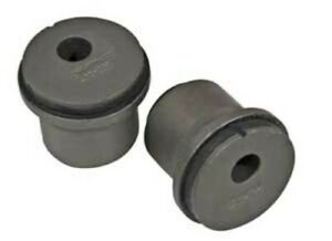Camber Adjusting Bushing  Specialty Products Company  86350