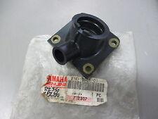 NOS Yamaha Carb Joint 1984-1985 RZ350 2003 YZF350 31K-13565-01