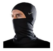 Nike Men's Therma Sphere 2.0 Balaclava Hood Black Dri-Fit
