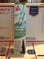 Bissell Factory Vacuum Cleaner Filter Style 15 3282 HEPA