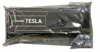 NVIDIA Tesla K40 699-22081-0202-200 H, 12GB GDDR5 PCIe x16, Passive Accelerator