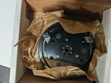 New A/C Clutch 47867 Factory Air