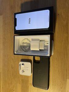Apple iPhone 11 Pro Max - 64Go - Gris sidéral Garantie