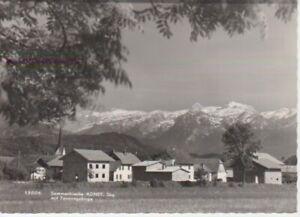 Adnet mit Tennengebirge ngl 217.270