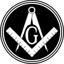 FREEMASONRY MASONIC collection 430 Books on DVD Masonry Masons Occult Freemason