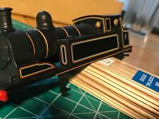 More details for 4mm taff vale u1 lining transfer set waterslide gwr
