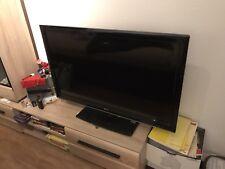 Lg Fernseher 42 Zoll