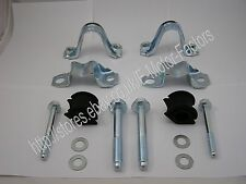 FIAT / isole Ducie e Oeno Front Anti Roll Bar Bush Kit