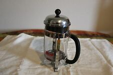 BODUM The Original French Press Coffee Maker
