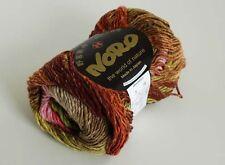 Noro Taiyo #04 Yarn (100g skein)