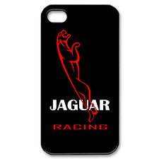 Jaguar Racing Car Sport Case iPhone 7, 7 Plus, 8, 8 Plus Casing Cover