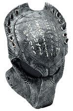 CS Gun Paintball Mask Full Face Protection Alien Vs Predator Mask Cosplay Prop