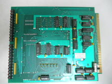 Balance Engineering Bmpi 110 Used Pc Board Bmpe110