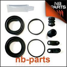 Bremssattel Reparatursatz VORNE 43/48 mm Bremssystem LUCAS Rep-Satz Dichtsatz