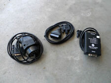 BMW Other Car and Truck Diagnostic Tools