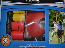 Flag Football Set by sportcraft company