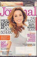 Ladies Home Journal November 2013 Giada De Laurentiis Sealed 032216DBE