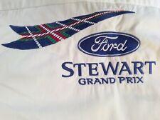 STEWART FORMULA 1 GRAND PRIX Powered by FORD Team Shirt (L)