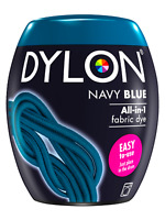 DYLON 350g MACHINE Includes SALT/ hand wash Clothes Fabric Dye -BUY1 GET1 5% OFF