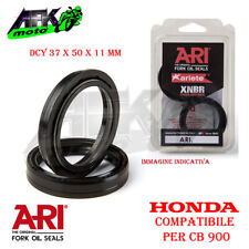 Ari44 CP paraoli Forcella per Honda CBR 500 37x50x11 DCY Ari.044 Cod.1471