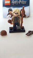 "Lego 71022 Harry Potter Minifiguren  Fantastic Beasts # 14 "" Mad-Eye Moody  """