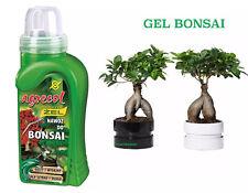 Agrecol Gel for Bonsai/ Żel do Bonsai UK SELLER FAST DELIVERY UK SELLER