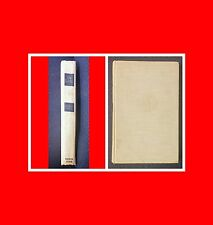 RARE÷GD 1ST ED.BOOK:CASS TIMBERLANE:A NOVEL OF HUSBANDS AND WIVES SINCLAIR LEWIS