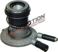 Clutch Release Bearing and Slave Cylinder Assembly-5 Speed Trans Brute Power