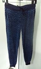 JUICY COUTURE  Sweat/Lounge Womens Pants - Size XS Good Condition. ON SALE!