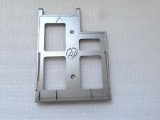 GRADE A ORIGINAL HP 8560P 8570P Express Card EC Slot Blank