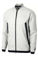 Nike NSW Tech Pack Woven Mens Jacket (928561 121) Size XXL New