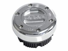 Locking Hub X392GZ for F250 Super Duty F350 F-250 HD F F450 1999 2001 2000 2002