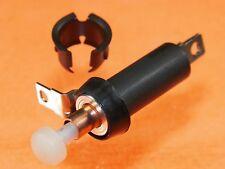 Mopar Brake Light Switch 65-72 A/B/C/E Body #1551