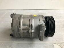 VW Passat CC B7 2.0 TDi MK6 Diesel 2012 Air Con Pump Nissens 7L11161-0435