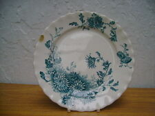 1900-1919 (Art Nouveau) Staffordshire Pottery Tableware