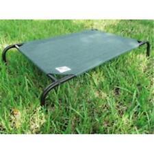 Parasols vert pour jardin et terrasse