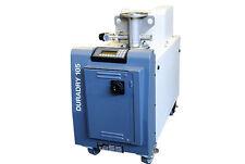 Oerlikon Leybold duradry 105 dura Dry vacuum pump