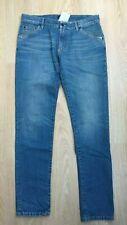 Dolce & Gabbana Jeans - Size:50