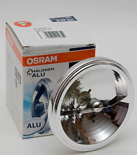 OSRAM Valves