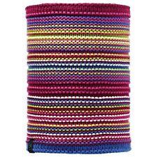 Schal aus Fleece für Mädchen