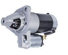 Anlasser 1.2KW für JEEP Grand Cherokee I 5.2 V8 ZJ 1992-1999 5210ccm ELF