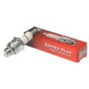 John Deere Original Equipment Spark Plug - M78543