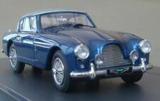 Matrix Resin Aston Martin Diecast Vehicles