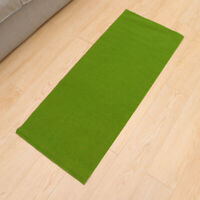 100cm Model Grass Mat Green Artificial Lawn Turf Carpets Architectural Layout
