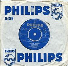 Scott Walker:Light of Cincinnati/Two weeks since you've gone:UK Philips