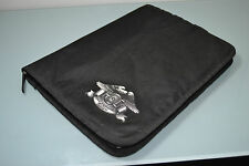 Funda ordenador portatil Harley Owners Group - 35 x 25 cm
