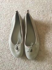 Gap Ladies Shoes