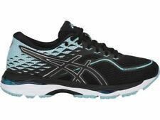 84db540ccde21 ASICS Athletic Shoes US Size 6.5 for Women for sale