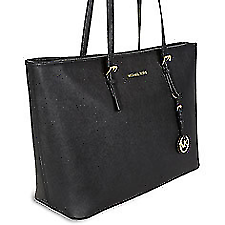 640aa1f4f95a3c Michael Kors Bags & Handbags for Women